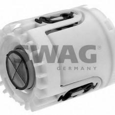 Pompa combustibil VW PASSAT 2.0 - SWAG 30 91 4352