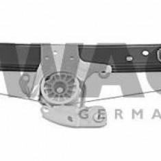 Mecanism actionare geam BMW X5 4.4 i - SWAG 20 92 6722 - Macara geam