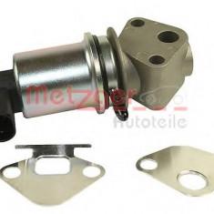 Supapa EGR VW GOLF Mk IV 1.4 16V - METZGER 0892055