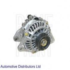 Generator / Alternator MITSUBISHI LANCER Mk VI 1.3 12V - BLUE PRINT ADC411100 - Alternator auto