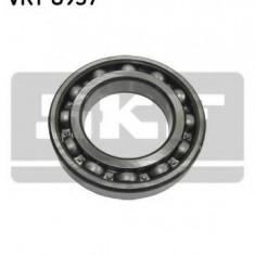 Lagar, cutie de viteza - SKF VKT 8937