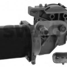 Motor stergator FIAT PANDA 1.2 - SWAG 70 93 9310 - Motoras stergator