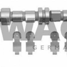 Set ax cu came OPEL VITA B 1.2 i - SWAG 40 92 1406
