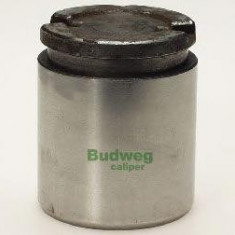 Piston, etrier frana - BUDWEG CALIPER 234315 - Arc - Piston - Garnitura Etrier