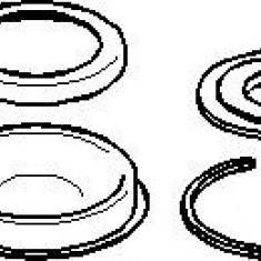 Set rulment roata CITROËN CHANSON 1.5 D - TOPRAN 721 412 - Rulmenti auto