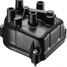 Capac distribuitor HONDA CIVIC Mk IV hatchback 1.8 16V - HERTH+BUSS JAKOPARTS J5324018 - Delcou