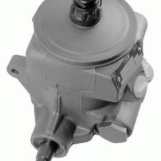 Pompa hidraulica, sistem de directie MERCEDES-BENZ S-CLASS limuzina 350 SE, SEL - ZF LENKSYSTEME 7672.900.446 - Pompa servodirectie