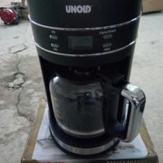 Cafetiera UNOLD 28505