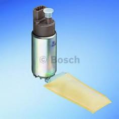 Pompa combustibil TOYOTA CARINA E limuzina 2.0 - BOSCH 0 580 453 402