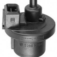 Supapa suprapresiune, rezervor combustibil FIAT TIPO 1.6 - BOSCH 0 280 142 156