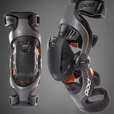 MXE Orteză genunchi K1 Cod Produs: K1013230YLAU - Protectii moto