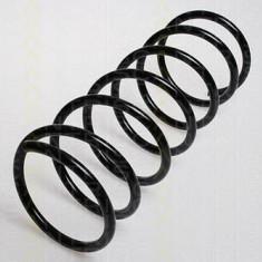 Arc spiral PEUGEOT GRAND RAID microbus 1.8 - TRISCAN 8750 2833 - Arcuri auto