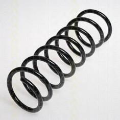 Arc spiral MAZDA 3 1.4 - TRISCAN 8750 5057