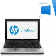 Laptop Refurbished HP EliteBook 2170p i5 3427U Win 10 Home