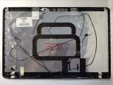 Capac Display HP G62 608445-001