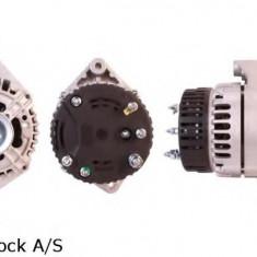 Generator / Alternator - ELSTOCK 28-6803 - Alternator auto