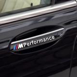 Emblema/Sticker manere BMW - Embleme auto