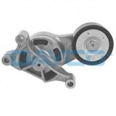 Intinzator curea, curea distributie VW GOLF VI 2.0 R 4motion - DAYCO APV2530 - Intinzator Curea Distributie