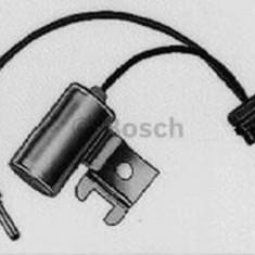 Condensator, aprindere - BOSCH 1 237 330 335 - Delcou