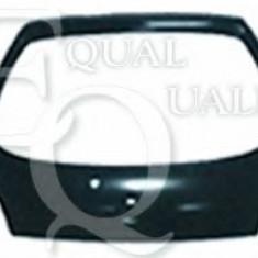 Capota portbagaj FORD FIESTA Mk IV 1.3 i - EQUAL QUALITY L04643