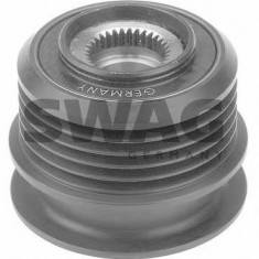 Sistem roata libera, generator MERCEDES-BENZ A-CLASS A 190 - SWAG 10 91 5157 - Fulie