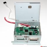 Formatter (Main logic) board Brother HL6050N B512169-2
