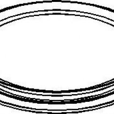 Garnitura, pompa combustibil MINI MINI Cooper - TOPRAN 501 432