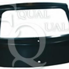 Capota portbagaj FIAT PUNTO 1.2 60 - EQUAL QUALITY L03736