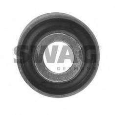 Suport, trapez MITSUBISHI LIBERO V 2.0 Diesel - SWAG 80 94 1157