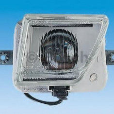 Proiector ceata MERCEDES-BENZ limuzina 500 E - BOSCH 0 305 120 002