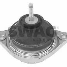 Suport motor AUDI COUPE 2.0 - SWAG 30 13 0037 - Suporti moto auto