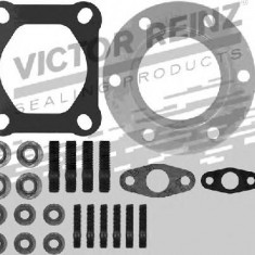 Set montaj, turbocompresor - REINZ 04-10144-01 - Turbina