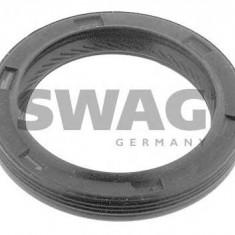 Simering, pompa ulei VW JETTA III 1.4 - SWAG 30 93 2257
