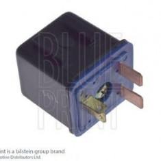 Releu, instalatia de comanda bujii incandescente KIA SEDONA I 2.9 TD - BLUE PRINT ADG01303 - Relee