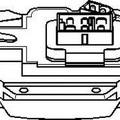 Reglaj, suflanta de interior AUDI A4 limuzina 1.6 - TOPRAN 111 036 - Motor Ventilator Incalzire