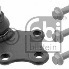 Chit reparatie, articulatie sarcina/ghidare PEUGEOT 306 hatchback 1.9 D - FEBI BILSTEIN 31813 - Pivot