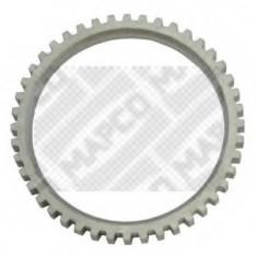 Inel senzor, ABS HYUNDAI EXCEL II 1.3 - MAPCO 76511 - Control dinamica rulare