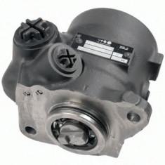 Pompa hidraulica, sistem de directie - ZF LENKSYSTEME 7673.955.707 - Pompa servodirectie