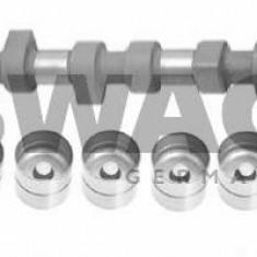 Set ax cu came AUDI 4000 1.9 D - SWAG 30 32 0001