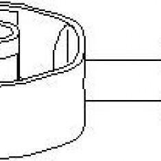Suport, transmisie manuala OPEL VECTRA B hatchback 1.6 i - TOPRAN 205 621 - Tampon cutie viteze