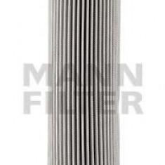 Filtru, sistem hidraulic primar - MANN-FILTER HD 613/1