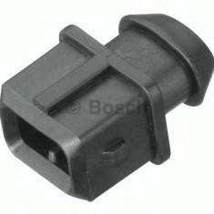 Acoperire conector, fise aprindere - BOSCH 1 224 485 018 - Fise bujii