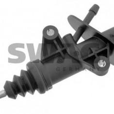 Chit pompa/receptor, ambreiaj SEAT ALHAMBRA 1.4 TSI - SWAG 30 93 4838 - Set Reparatie Pompa Ambreiaj