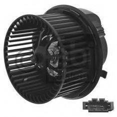 Ventilator, habitaclu VW SHARAN 1.9 TDI - FEBI BILSTEIN 40180 - Motor Ventilator Incalzire