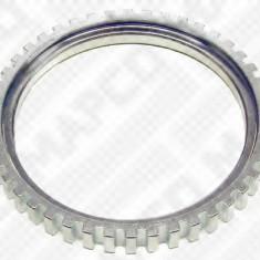 Inel senzor, ABS MAZDA 626 Mk III 2.2 12V - MAPCO 76584 - Control dinamica rulare