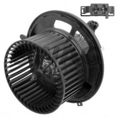 Ventilator, habitaclu BMW 1 cupe M - SWAG 20 93 8605 - Motor Ventilator Incalzire