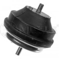 Suport motor OPEL OMEGA A 1.8 N - MEYLE 614 684 0024 - Suporti moto auto