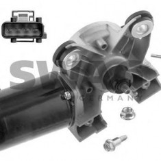 Motor stergator VAUXHALL VECTRA Mk II combi 2.8 V6 Turbo - SWAG 40 93 3752 - Motoras stergator