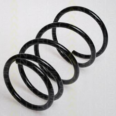 Arc spiral MAZDA 30X 1.8 i V6 - TRISCAN 8750 5047