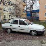Dacia 1310/2000, Benzina, 90000 km, 1397 cmc